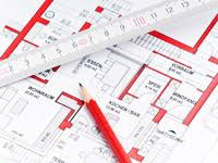 2d room planner free living room planners software for room planning