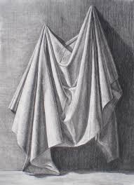Charcoal Drapes To Smudge Or Not To Smudge U2013 That Is The Question Observation