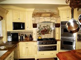 Tuscan Kitchen Decorating Ideas Photos Awesome Tuscan Country Kitchens Decoration Your Home At Kitchen
