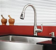 bowl kitchen sink for 30 inch cabinet kraus kitchen combo series khf20030kpf2230ksd30sn