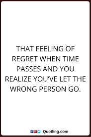 quotes about moving on tagalog version 30 realize quotes about relationships u0026 sayings pictures picsmine