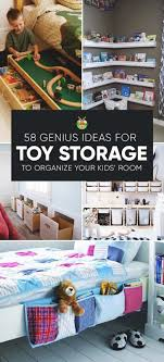 room organizer 45 clever storage ideas and organizer for your room new
