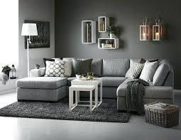 livingroom furniture sale awesome living room furniture re program