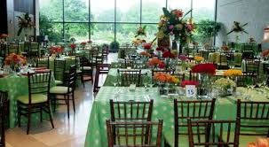 Clark Botanical Gardens Garden Event Venues