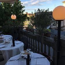 terrazza carducci terrazza carducci padua restaurant reviews phone number