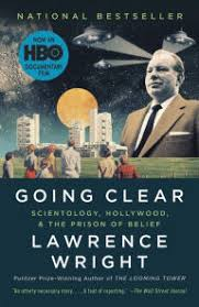 Barnes And Castle Official Website Going Clear Scientology Hollywood And The Prison Of Belief By
