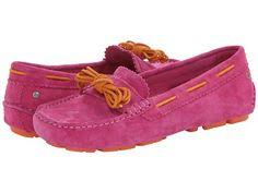 ugg presale ugg australia womens alloway slippers dillards shoes