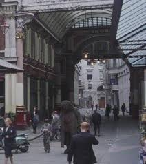 harry potter tours in london free tours by foot