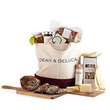 dean and deluca gift basket 28 best gift baskets images on deli food gourmet