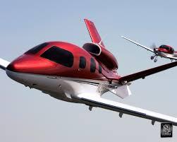 100 elvis private jet graceland tennessee usa