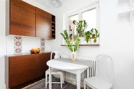 studio apartment dining table studio apartment dining table anniegreenjeans com