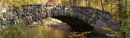 rock creek park u s national park service