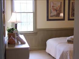 Two Tone Colors For Bedrooms 57 Best Two Tone Room Colors Images On Pinterest Two Tone Walls