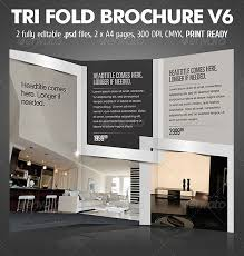 psd template for architect