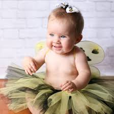 halloween halloween awesome cute baby costumes you me and