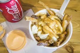 fast food restaurants open on thanksgiving day the top 35 late night eats in toronto by neighbourhood
