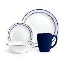 corelle dinnerware