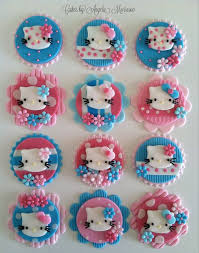 hello cupcake toppers 17 best kids cupcake toppers images on cupcake toppers