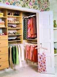 reach in closet organizers ideas home design ideas
