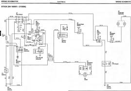 100 pto wiring diagram solved i need a wiring diagram for a