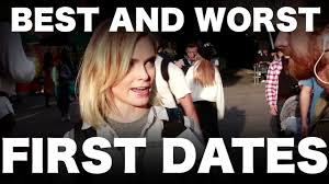 First Date Meme - first date do s and don ts youtube