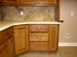 Upper Corner Cabinet Dimensions Corner Kitchen Cabinet Sink Measurements Plans Ideas Upper