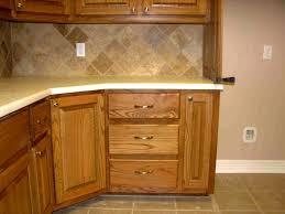 Upper Corner Cabinet Dimensions Corner Kitchen Cabinet Sink Measurements Plans Ideas Upper