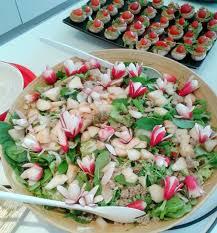 stage de cuisine stage de cuisine vivante avec irène grosjean