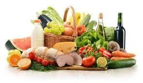 cuisiner avec les aliments contre le cancer pdf en finir avec le diabète cancer infarctus arthrose etc le
