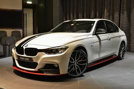 all bmw cars made bmw 335i the driving machine bmw cars