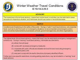 Indiana travel plans images Travel advisory system homeland security jpg