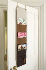 26 best diy ideas images on pinterest projects diy and