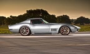 corvette restomod my 1976 corvette stingray restore restomod drive and enjoy