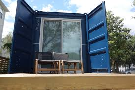 tiny container homes island container homes tiny house swoon