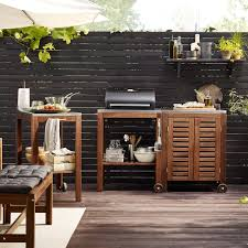 outdoor kitchen furniture outdoor kitchens ideas designs and tips for the al fresco