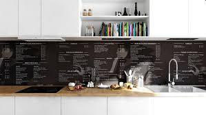 kitchen furniture list kitchen modern scandinavian kitchen design with menu list in