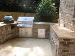 outdoor kitchen sinks ideas outdoor white distressed outdoor kitchen sink ideas outdoor