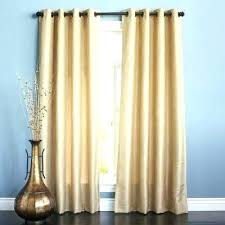 Soft Yellow Curtains Designs Yellow Zig Zag Curtains 100 Images Yellow And White Kitchen