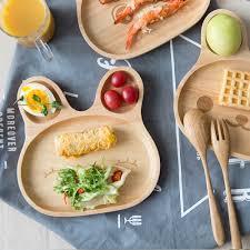 assiettes en bois achetez en gros assiettes en bois en ligne à des grossistes