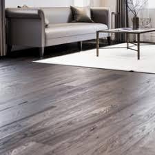 hm flooring inc flooring 4700 rd las