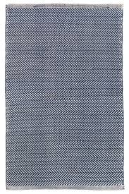 Pottery Barn Sale Rugs by Top 25 Best Navy Rug Ideas On Pinterest Grey Laundry Room