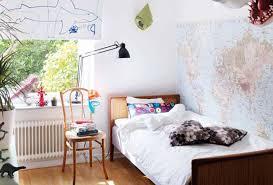 five cool room ideas for everyone teenage bedroom ideas small rooms inspirational five cool room ideas