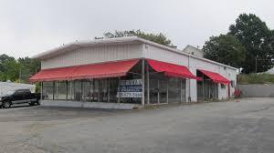 automotive properties for sale on loopnet com