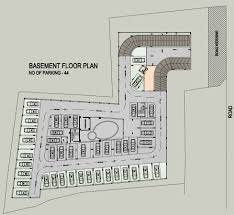 100 Empire State Building Floor Plans Oda New York U0027s
