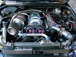 lexus is300 blue 1 036 whp 2jz powered lexus is300