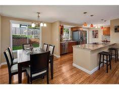 split level kitchen ideas don t dis the bi level and split level cooking photos coffer