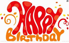 latest happy birthday cards online free design best birthday