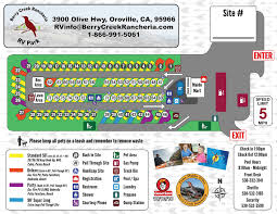 Oroville Ca Map Gold Country Casino U0026 Hotel California U0027s Gold Standard