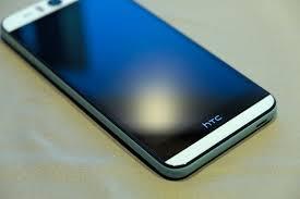 htc design on htc desire eye techgoondu techgoondu