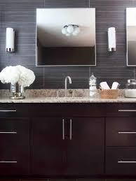 Bachelor Pad Bathroom Concept For Bachelor Bedroom Ideas 22292